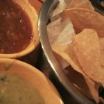 Guanojuato Mexican Restaurant
