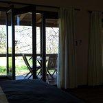 Photo of Irupe Lodge