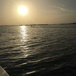 Paradise Boat Tours Photo