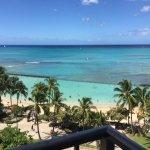 Photo of Aston Waikiki Circle Hotel