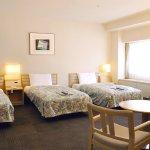 Photo of Hotel Mount Racey