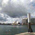 Foto de Sydney Ferries