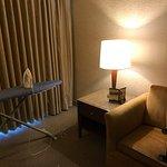 Foto de Rio All-Suite Hotel & Casino