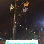 Photo of Quarterdeck Restaurants