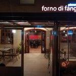 Photo of Forno di Fango