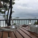 Photo of Arenas del Mar Beachfront & Rainforest Resort