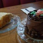 Foto de Colonial House Restaurant & Bar