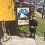 Billede af Rum Runner Restaurant & Lounge