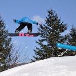 Photo de Mount Racey