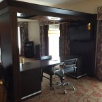 Foto de Hampton Inn & Suites Chattanooga / Downtown