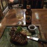 Photo of Tree House Restaurante & Cafe