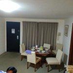 Grosvenor Court Apartments Foto