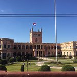 Photo of Government Palace (Palacio de Gobierno)