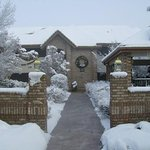 Photo of Greeley Guest House