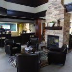 Photo of Staybridge Suites Dulles