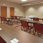 Holiday Inn Carbondale Conference Center Foto