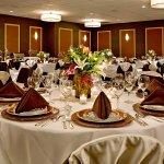 Foto de Holiday Inn Express Chicago Palatine