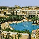 Photo of Hotel Agadir Beach Club