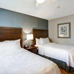 Photo of Homewood Suites by Hilton Hartford/Windsor Locks