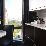 Photo de Residence Inn New York Manhattan/Central Park