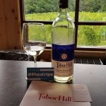 Tabor Hill Winery & Restaurant照片