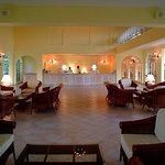 Grenadian Reception