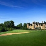Photo of Chateau Golf des Sept Tours