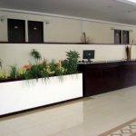 Foto de Hotel Aguascalientes