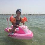 Foto de Ramada Hotel & Suites Sharjah