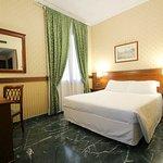 Photo of Grand Hotel del Gianicolo