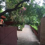 Foto van Hotel Sheela