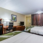 Photo of Quality Inn Northeast