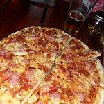 Zdjęcie Pizzeria Don Luca