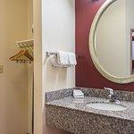 Photo of Red Roof Inn & Suites Corpus Christi