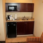 Photo of Holiday Inn Express Hotel & Suites Starkville
