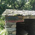 Photo of Rifugio La Baita Alpe Seccio