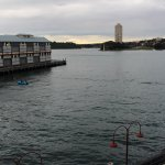 Photo de Pier One Sydney Harbour, Autograph Collection