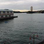 Photo of Pier One Sydney Harbour, Autograph Collection