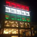 Grand Plaza Joins the Independence Day Celebrations with the nation