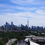 صورة فوتوغرافية لـ Roof Lounge - Park Hyatt