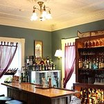 The Wilmington Inn resmi