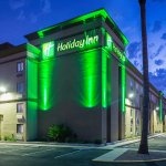 Photo of Holiday Inn North Phoenix