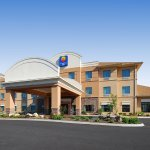 Photo of Comfort Inn Powell - Knoxville North
