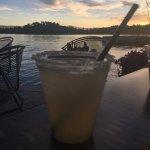 $2 Margarita Monday!