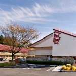 Photo of Red Roof Inn Mystic - New London