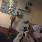Serenity Massage and Spa Foto
