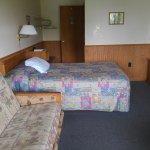 Seagull Bay Motel Foto