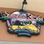 Photo of Boots & Kimo's Homestyle Kitchen
