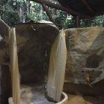 Photo de Danta Corcovado Lodge