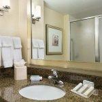Photo of Hilton Garden Inn Waldorf